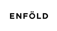 ENFOLD LOGO.pngのサムネイル画像