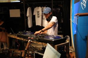 DJ HASEBE02.JPG