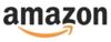 amazon_Logo.pngのサムネイル画像