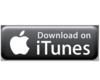 iTunes_Logo.pngのサムネイル画像のサムネイル画像のサムネイル画像