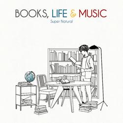 BOOKS,LIFE&MUSIC250_JKT.jpg