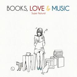 BOOKS,LOVE&MUSIC_JKT250.jpg