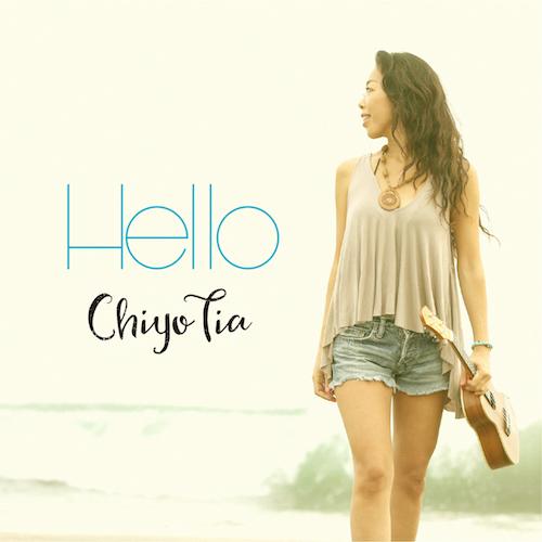 Chiyotia_Hello_Jacket のコピー.jpg