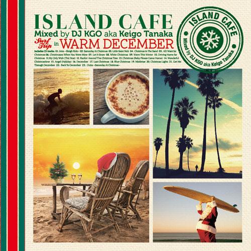 ISLAND-CAFE-Surf-Trip-in-WARM-DECEMBER_JKT500.jpg