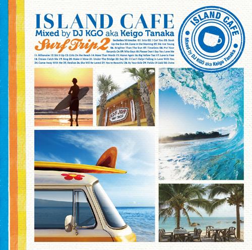 ISLANDCAFE_SurfTrip2_500jkt.jpg