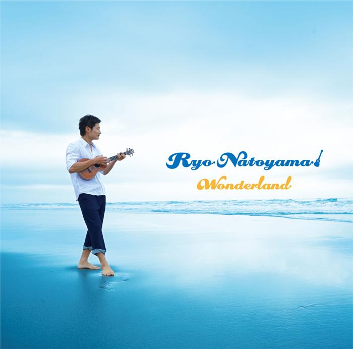 RyoNatoyama_Wonderland_jk479k700pxl.jpg