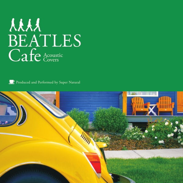 beatlescafe_ jkt.jpg