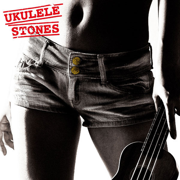 ukulelestonesJKTWEB.jpg