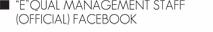 6.facebook.png