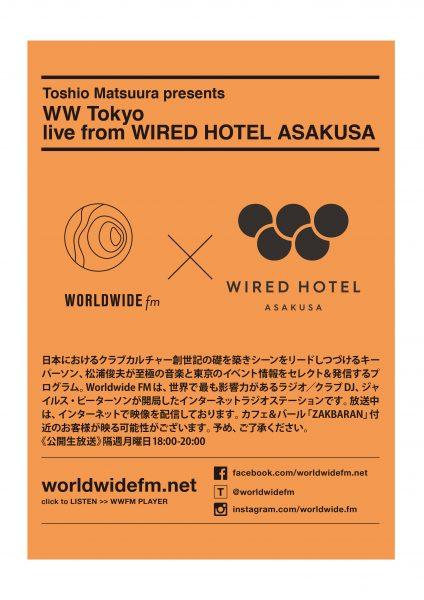 wwfm_asakusa_panel