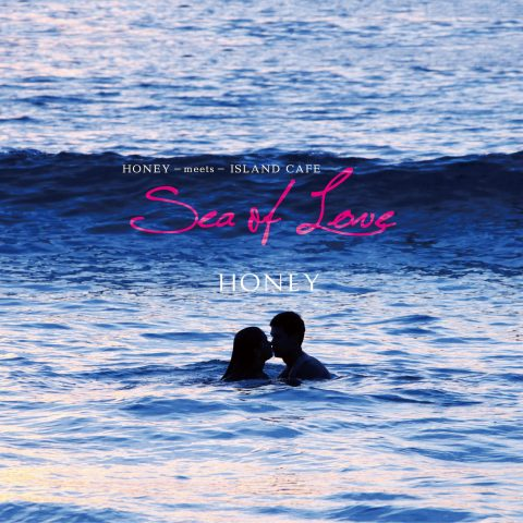 IMWCD1049_HONEY_Sea_of_Love_JKT_