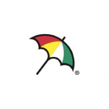 arnold-palmer-logo