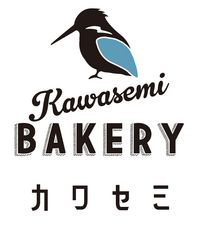 kawasemi