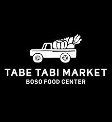 tabetabi