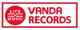 VANDA RECORDS