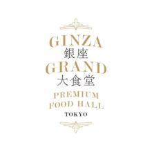 GINZA SIX_FH