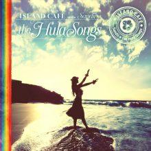 Hula Songs