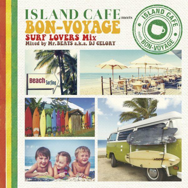 ISLANDCAFE-BONBOYAGE_jkt