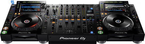 pioneer_cdj2000nxspack_1