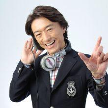 DJ OSSHY