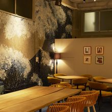 land_seafood_shibuya_main03