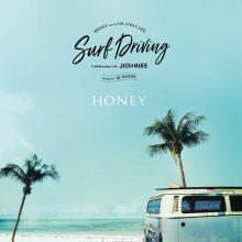 IMWCD1078_HONEY_SURFDRIVING_JKT