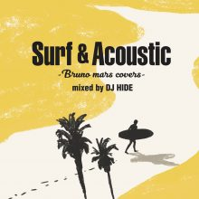 IMWCD-1079_jkt_SURF&ACOUSTIC_BrunoMars