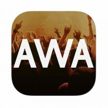 awaicon